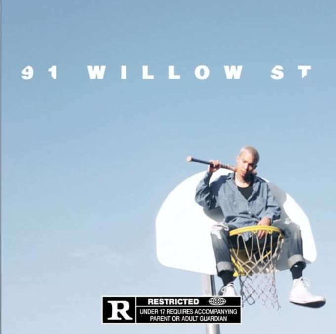 "Apollo Hill Confronts The Past in ""91 Willow Street"""